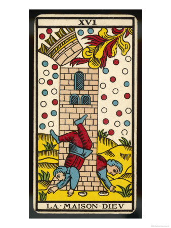 tarot-16-la-maison-dieu-the-tower