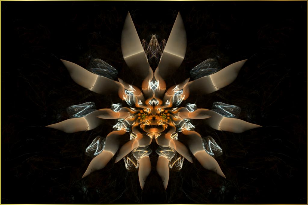 quetzal_by_scrano-d7jjkf9