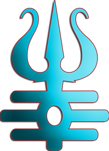 shiva-zack