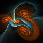 Uranos und Gaia ©scrano 2015