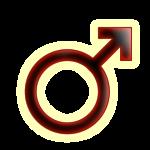 Mars_symbol Kopie