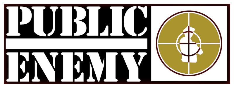 800px-Public_Enemy Kopie