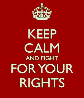 fight-cr