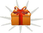 gift-thumb