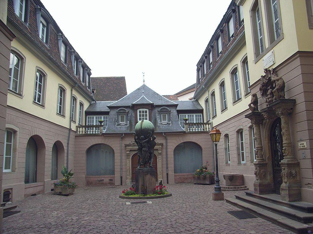 1024px-Bartoldi-Museum