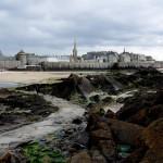 St. Malo: Les Ramparts