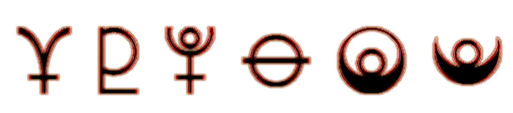 plutosymbol Kopie