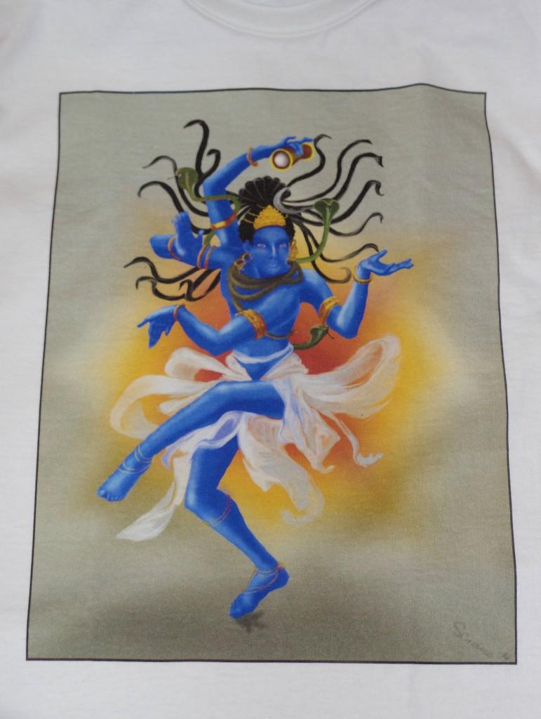 tshirt-print