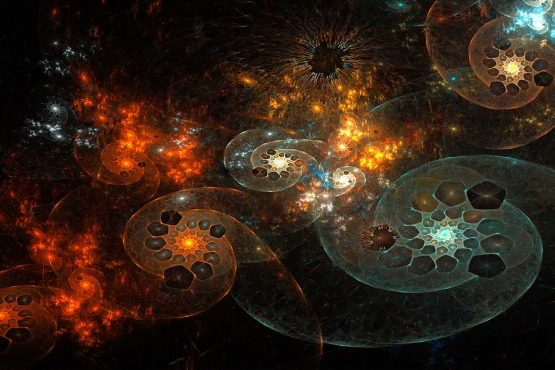 fractal_wallpaper_xx__bonfire_by_scrano-d73og7t
