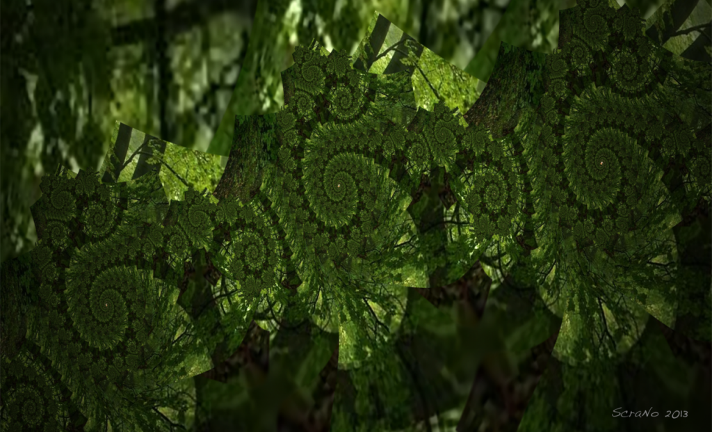 so_green___fractal_jungle_by_scrano-d6bmax5