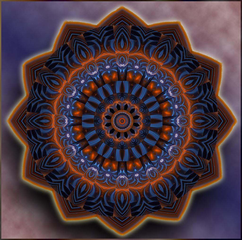 Kosmische Einheit