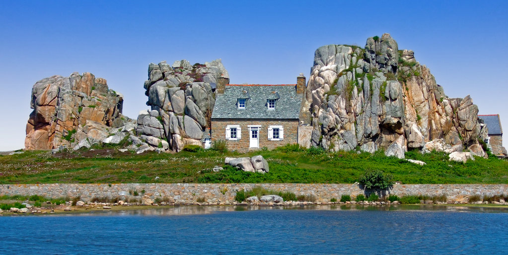 rock_house__brittany_by_scrano-d8ynv8x