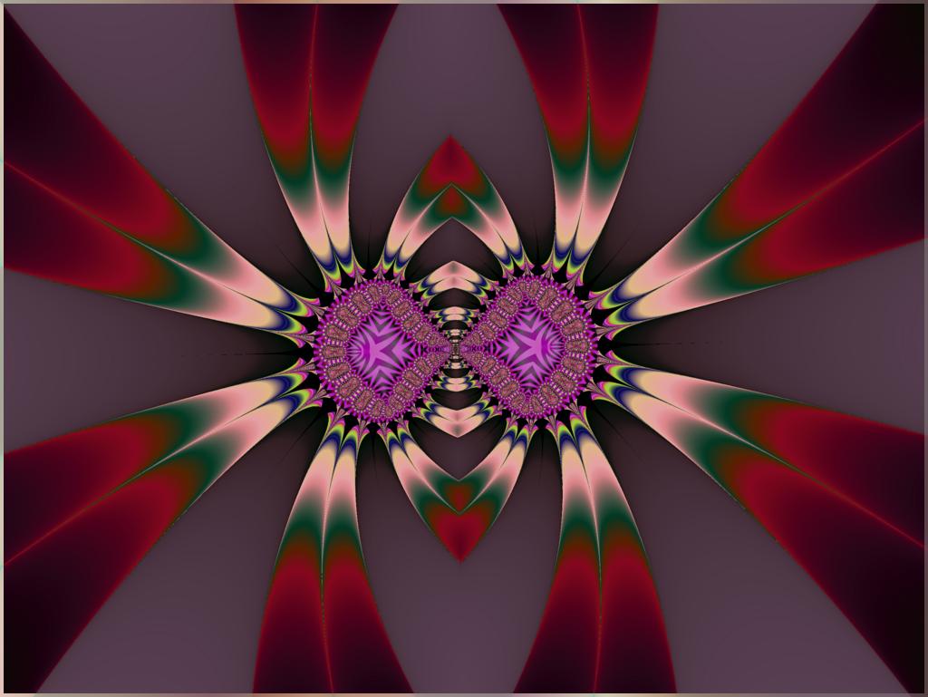 Hypnotische Spinne: mit Svengali-Effekt: Sekten-Guru