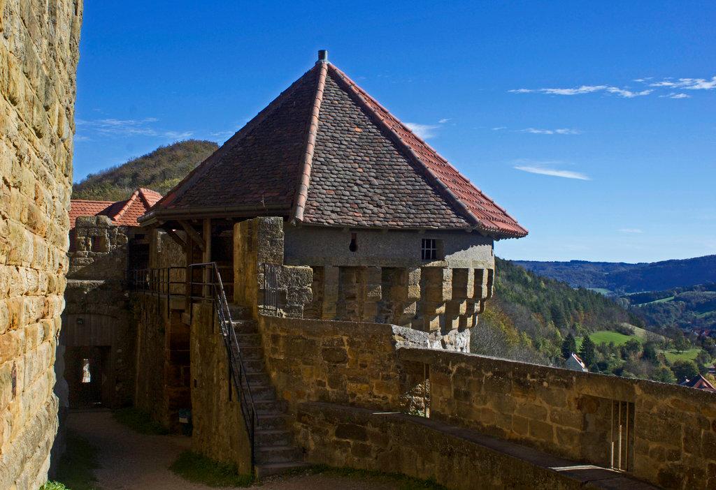 hohenrechberg_castle_by_scrano-d93ks92