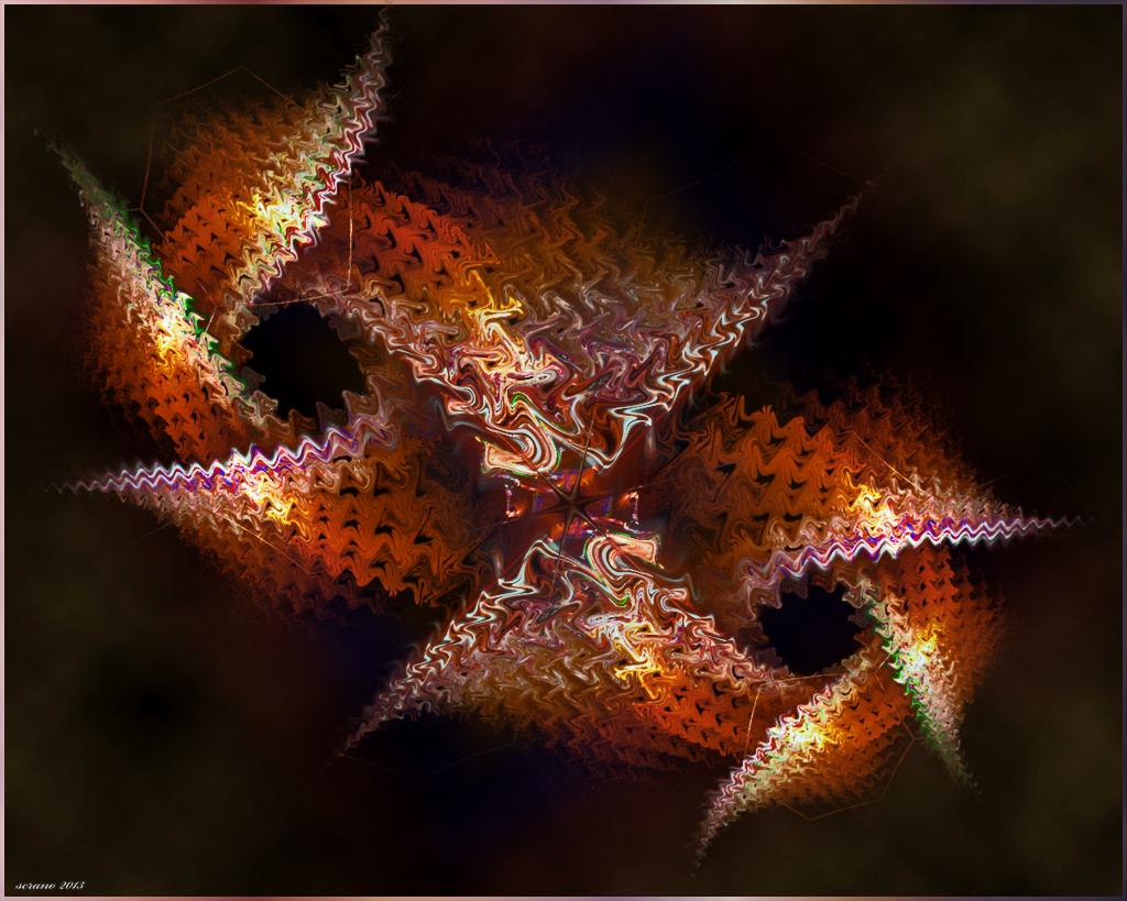 infinity_dissolving_by_scrano-d6v5yah