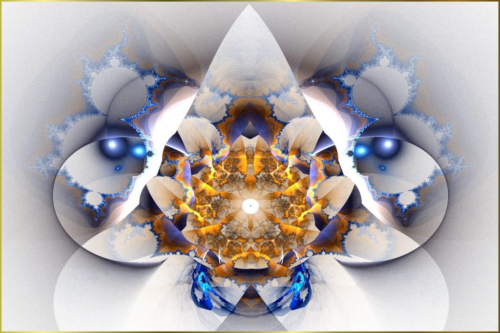 Heiliger Berg KailashSitz von Shive Hort der kosmischen Erleuchtung