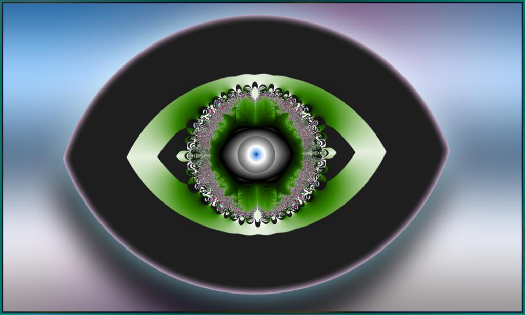 shiva_eye_ii_by_scrano-d7kgy4d