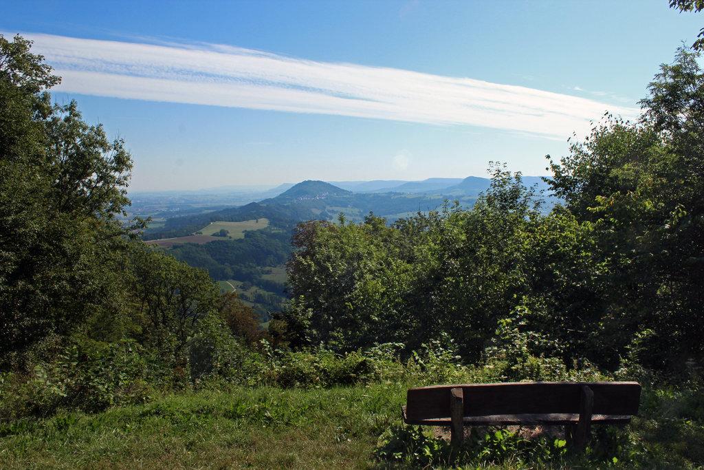 view_from_hohenstaufen_by_scrano-d96ui7e
