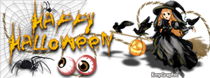 happy_haloween_by_kmygraphic-d80tvn2