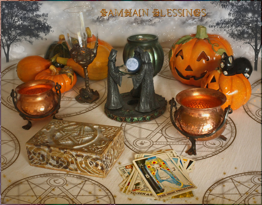 samhain_blessings_by_scrano-d9diuuo