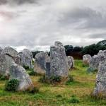 Ancestor Spirits