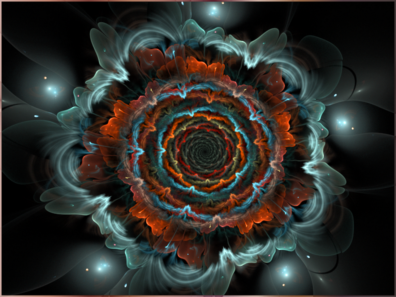 holy_smoke_by_scrano-d88fo5e