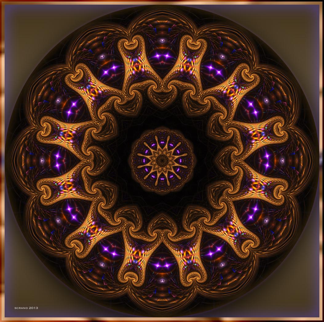 inner_sanctum_by_scrano-d6wofli
