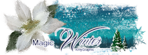 magic_winter_by_kmygraphic-d82krb3
