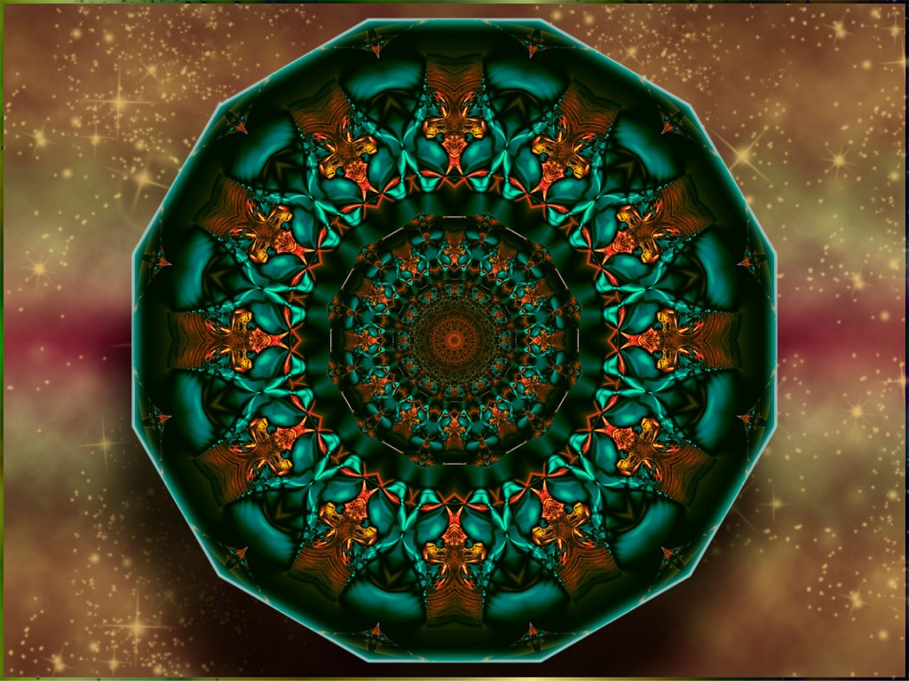 northern_lights_by_scrano-d9f69tf