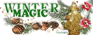 wintermagic_by_kmygraphic-d878kvg