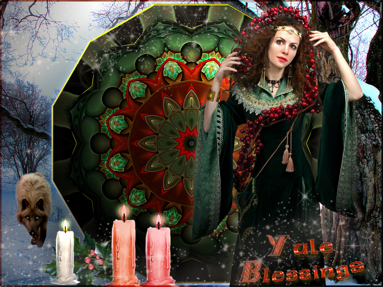yule_blessings__by_scrano-d9i6yvi