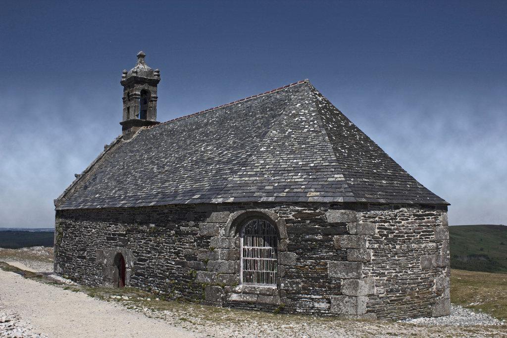 chapel_st__michael__brittany_by_scrano-d8ut49k
