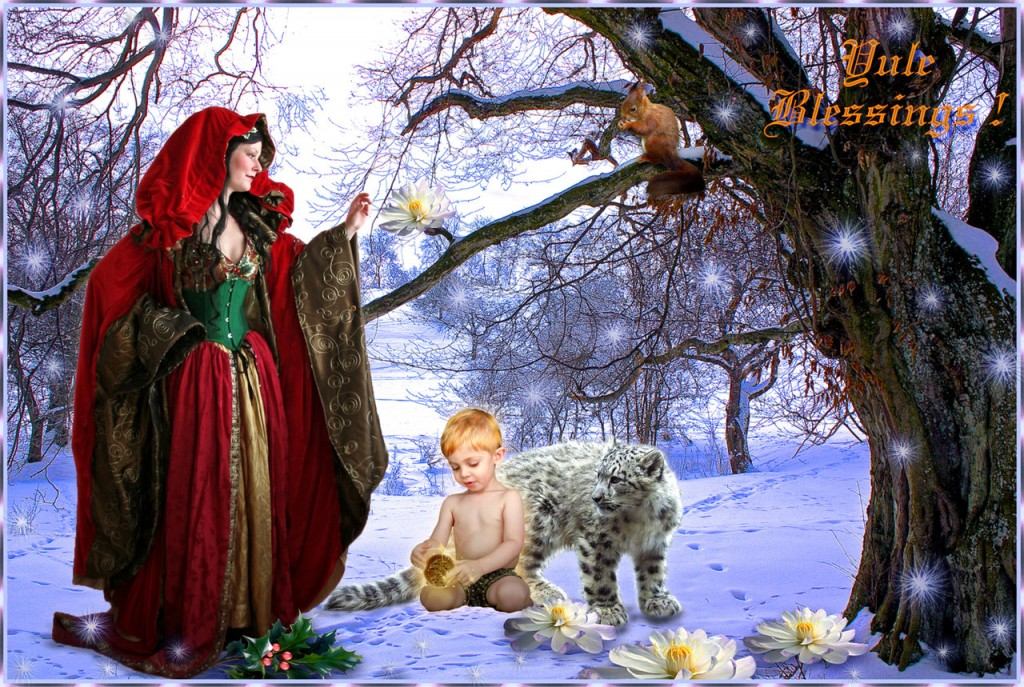 yule_greetings_by_scrano-d9jg2ha
