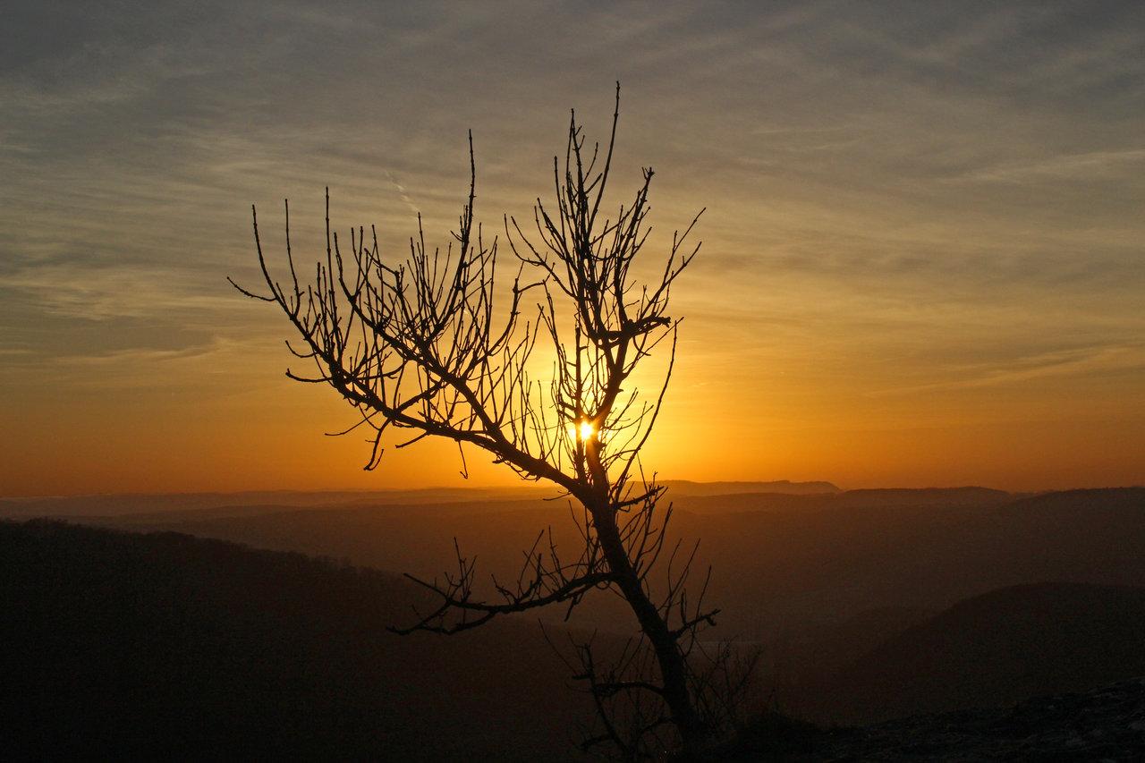 evening_falls_by_scrano-d9mgrv2