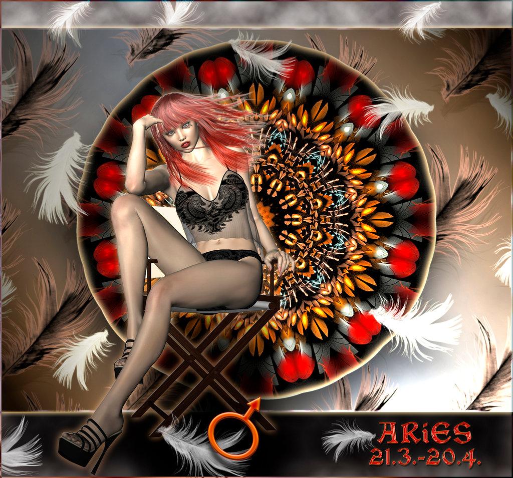 aries_by_scrano-d9q5b4j