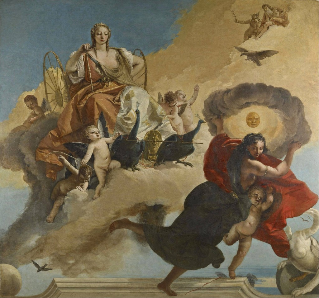 Giovanni_Battista_Tiepolo_-_Juno_and_Luna_-_Google_Art_Project