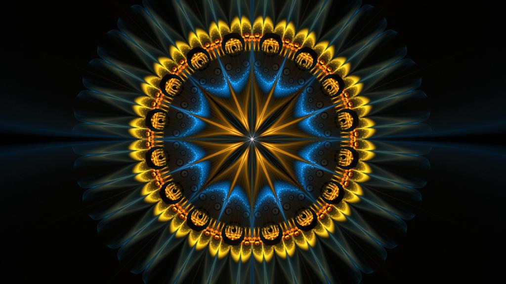 fractal_wallpaper_lvi_aphasia_by_scrano-d7tydc8