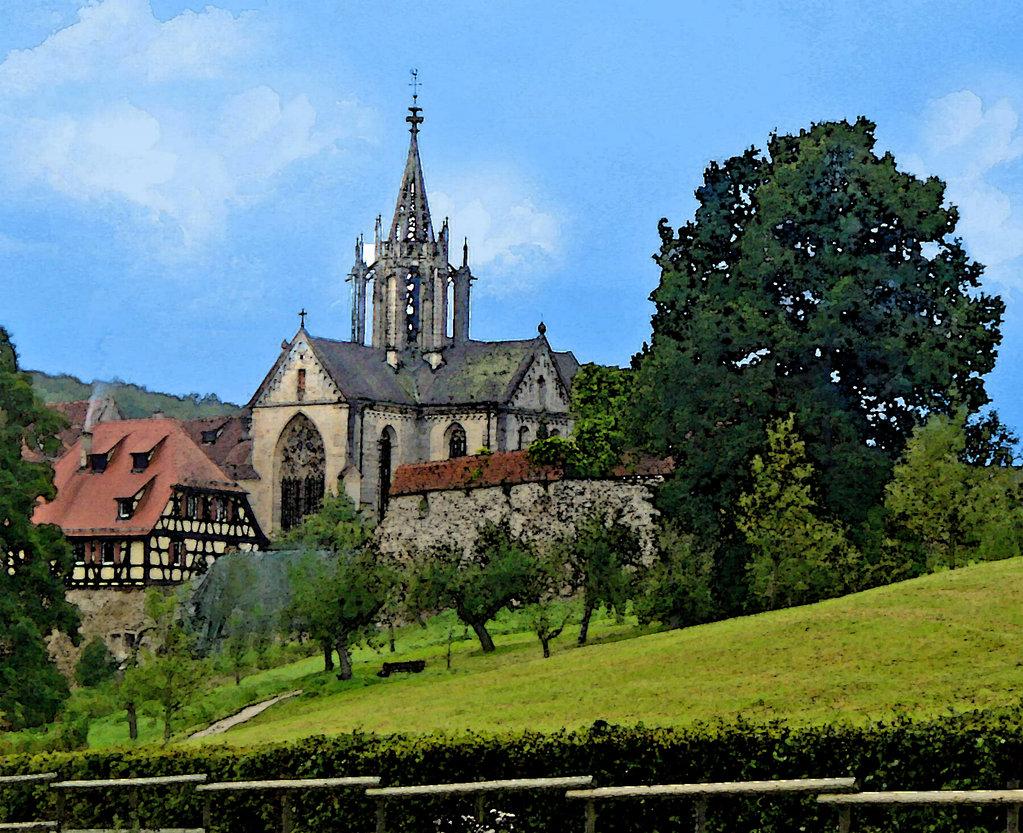 bebenhausen_monastery_by_scrano-dahtp6e