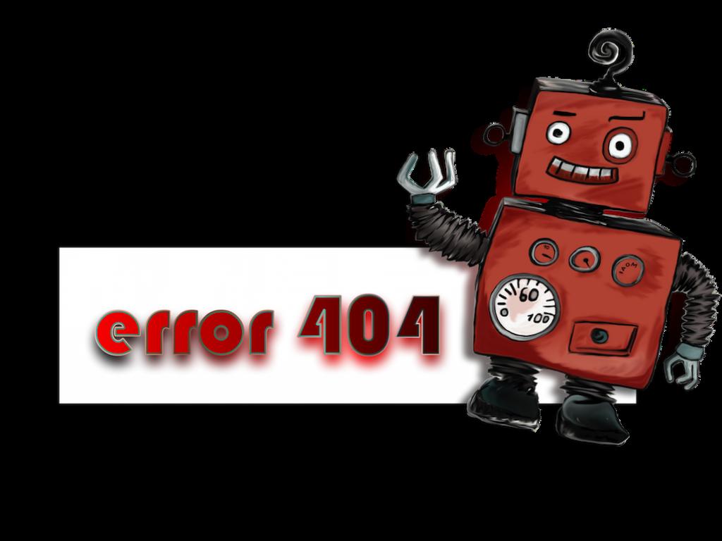 error404-small