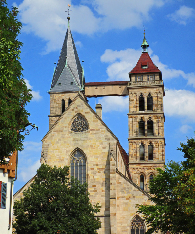 esslingen__st__dionys_cathedral_by_scrano-dae31k2