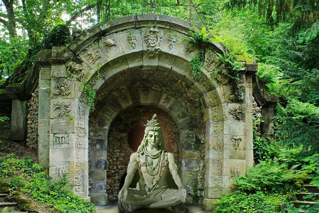 grotto_by_scrano-da8pnrr Kopie