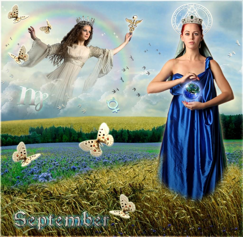 september_by_scrano-d9vjc9h