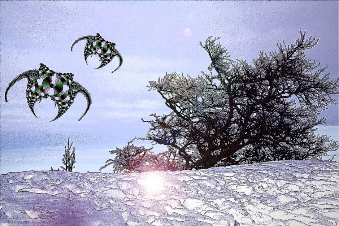 alien_drones_by_scrano-d69e6sl