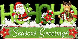 ho_ho_ho_by_kmygraphic-daqlh78