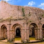 Mysterious: Temple du Lanleff