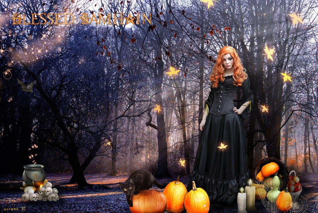 samhain_totalk